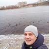 Иван Пожарский, 30, г.Камышин