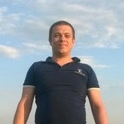 Андрей 39 Арзамас