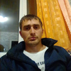 vladimir, 33, Tikhoretsk
