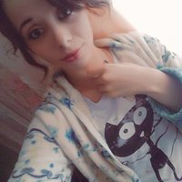 Диана, 22 года, Скорпион, Локня
