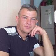 Александр, 30, г.Петровск