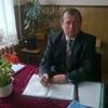 Анатолий, 46, г.Новоселица