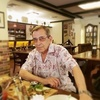 Забурунов, 62, г.Астрахань