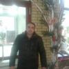 Гайрат, 31, г.Хабаровск