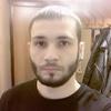 Виталий, 25, г.Москва