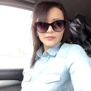 Aruna, 28, г.Караганда
