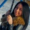 Юлия, 30, г.Томск