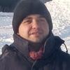 Александр Безруков, 33, г.Якутск