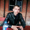 Виктор, 23, г.Полтава