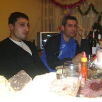 KAREN, 46 лет, Водолей, Ереван