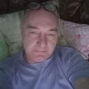 Mikhail, 30, г.Воркута