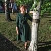 Людмила, 45, Кропивницький