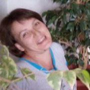 Татьяна 37 лет (Телец) хочет познакомиться в Динской