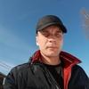 Сергей, 33, г.Витим