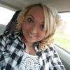 Addison, 22, Evansville