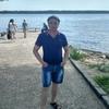 Александр, 39, г.Чебоксары