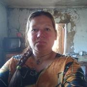 Екатерина, 30, г.Тамбов