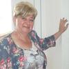 Наталья, 47, г.Старый Оскол