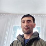 Владимир. Резник. 37 Павлодар