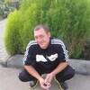дмитрий, 36, г.Большое Болдино