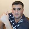сурат, 26, г.Сыктывкар