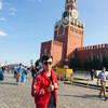 muhriddin, 22, г.Москва