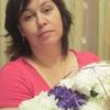 Валентина, 47, г.Тараща