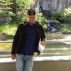 Міша, 36, г.Gustavsberg