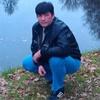 Алексей, 41, г.Ступино