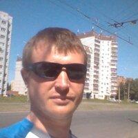 Eduard, 43 года, Близнецы, Тольятти