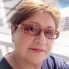 Разия Гришина, 51, г.Ташкент