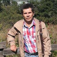 Павел, 20 лет, Стрелец, Балаково