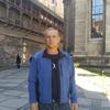 олексій ониськів, 52, г.Бурштын