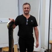 Валерий, 50, г.Ленинск-Кузнецкий