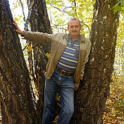 Вячеслав, 62, г.Сергиевск