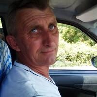 Андрей, 59 лет, Рыбы, Арзамас