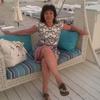 Ирина, 58, г.Самбор
