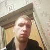 Алексей Щукин, 26, г.Полоцк