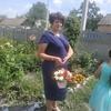 Людмила, 39, г.Житомир