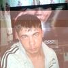 евгений, 42, г.Павлоградка