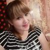 Тамара, 20, г.Лабинск