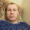 Андрей, 25, г.Череповец