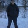АНТОН, 31, г.Купавна