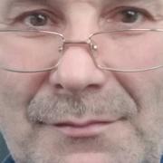 Олег, 52, г.Томилино