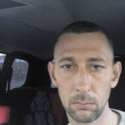 Александр, 35, г.Гай