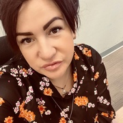 Марина 31 Пермь