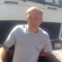 Олег, 40 лет, Лев, Нижневартовск