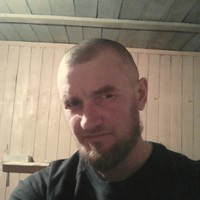 Али, 44 года, Скорпион, Челябинск