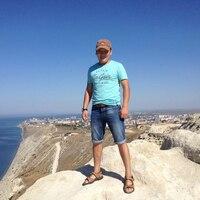 Игорь, 29 лет, Дева, Иркутск
