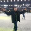 Валерий Юра, 50, г.Днепр